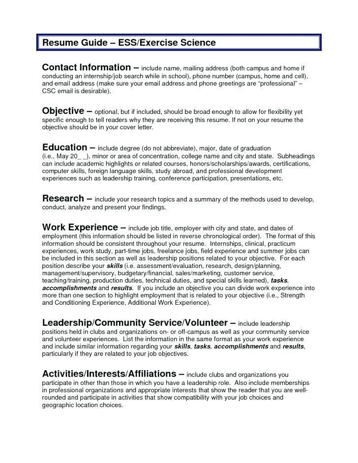 Best Free Resume Templates 2020 Careerbuilder View Resumes 2018 2019 2020 Ford Cars | Best Resume
