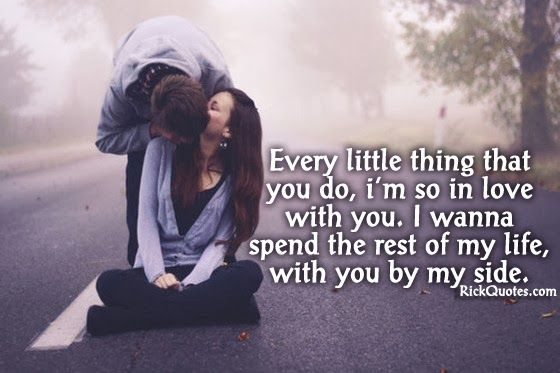 I Want To Cuddle With You Quotes: Love Hug Kiss Quotes Wanna Spend The Rest Of My Life