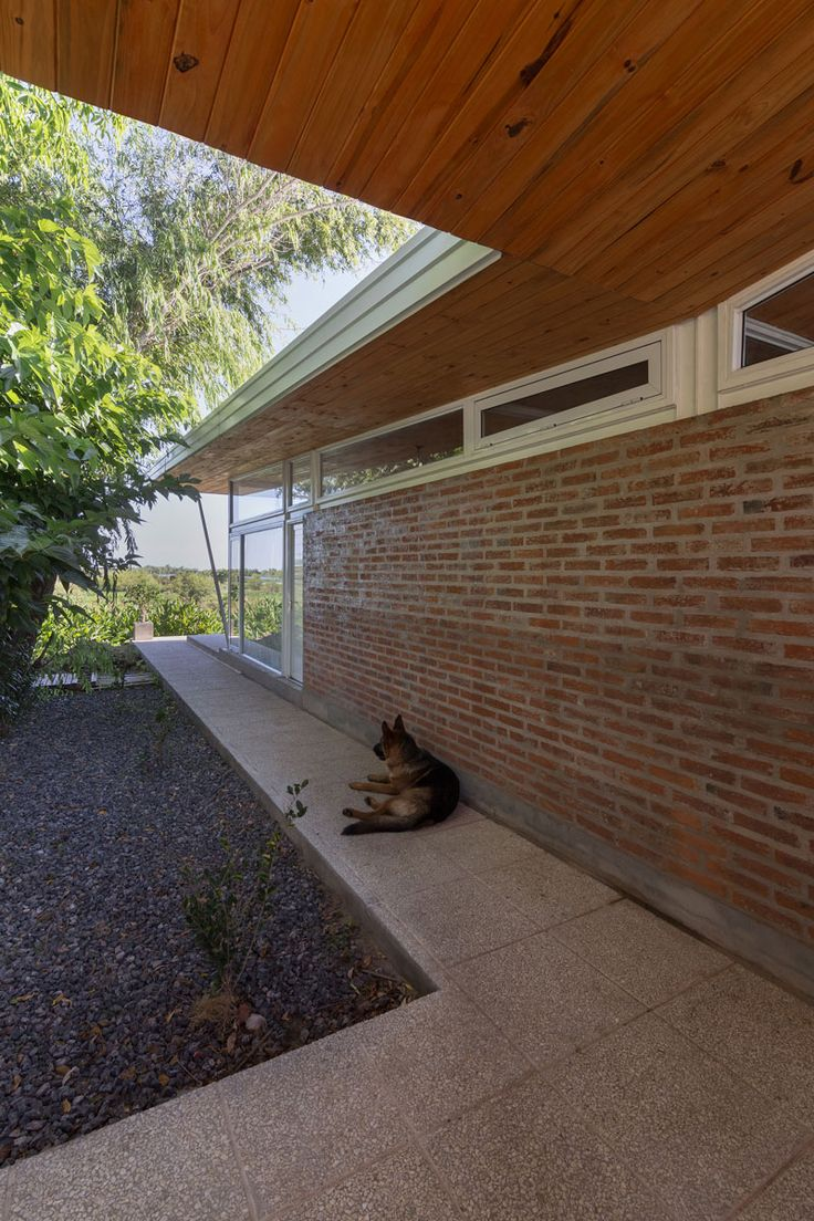 Casa 50.50 / Célula.Urbana | Arquimaster