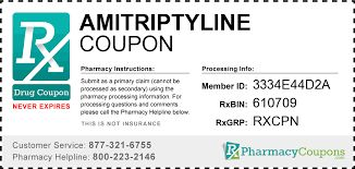 Amitriptyline (Elavil) (Side Effects +Dosage), Withdrawal Symptoms + How Long Do They Last?  Tags: amitriptyline side effects 10mg amitriptyline weight loss side effect  side effects of amitriptyline 25mg  amitriptyline withdrawal side effects  amitriptyline 50 mg side effects elavil side effects elavil side effects 10mg amitriptyline weight loss side effect  amitriptyline 50 mg side effects