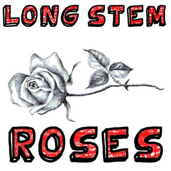 rose bud single guys Beautiful and small rose tattoos for men and women with meaning and design images various rose tattoos for on shoulder, wrist arm, thigh, hand and forearm.