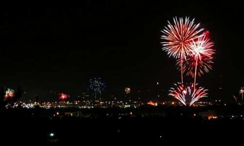 wash dc 4th july events