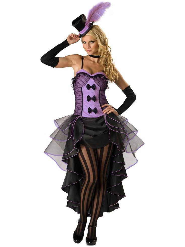 Fairy Tales J-3328C,easy halloween costume ideas,discounted halloween costumes,fancy dress halloween costumes on www.beauty-sexy.com