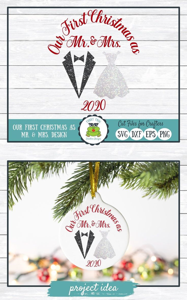 Pin on Christmas SVG files Silhouette and Cricut Cutting