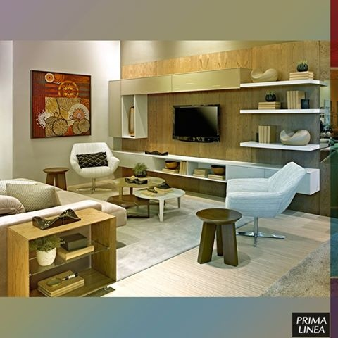 Home Theater   Prima Linea