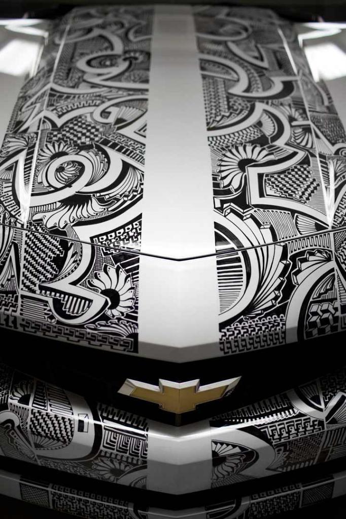 69 best images about sharpie art on pinterest. Black Bedroom Furniture Sets. Home Design Ideas