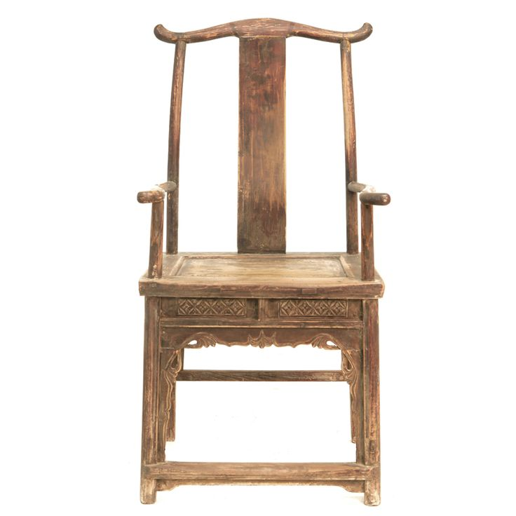 Shandong Dining Chair SF10-043