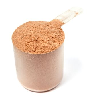 No Whey: Why You Should Skip this Popular Protein