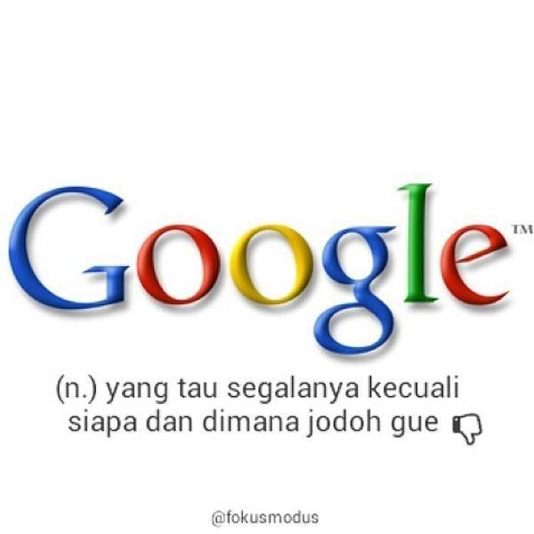 comma wiki #google