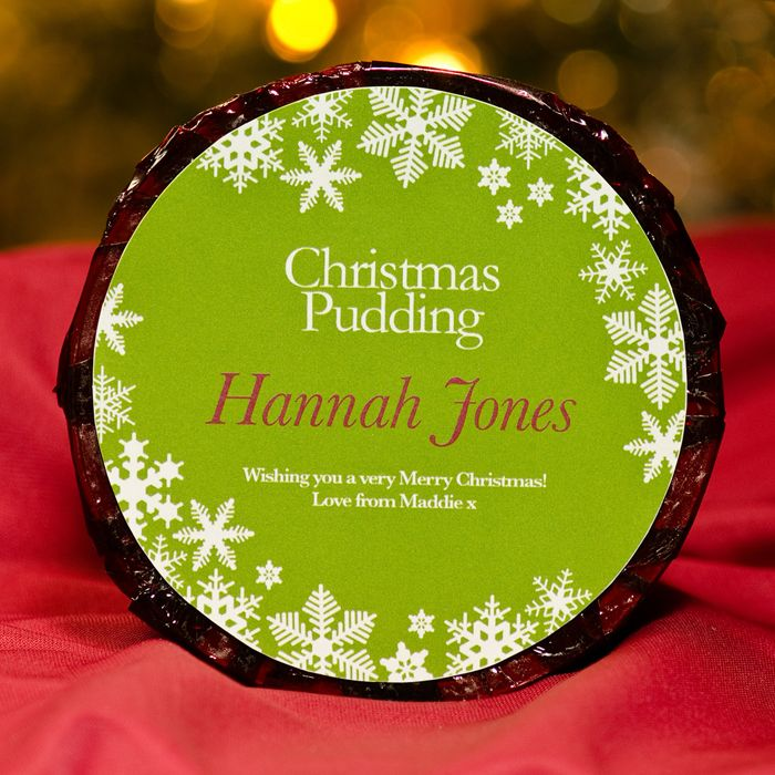 Personalised #xmas gifts http://www.personalisedgiftsboutique.com/christmas-gifts-1/