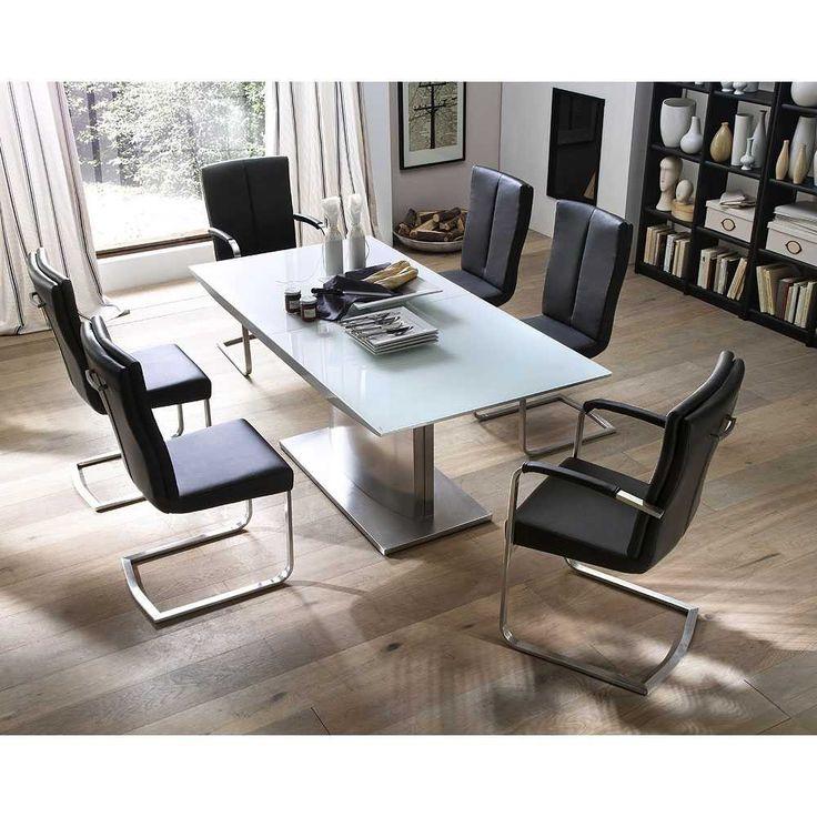 1000+ ιδέες για Sitzgruppe Esszimmer στο Pinterest - moderne tische fur wohnzimmer