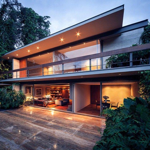 17 best Casa Sierra Leona images on Pinterest | Juan rivera, House ...