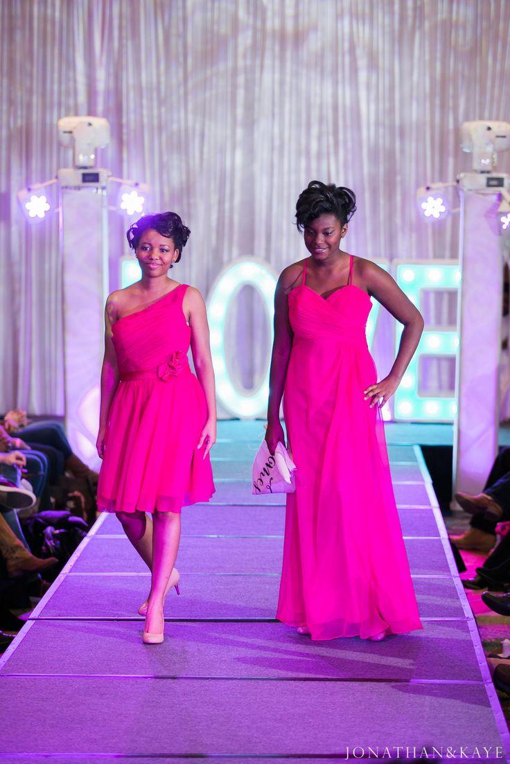 Atractivo Vestidos De Fiesta En Orlando Fl Ideas Ornamento ...