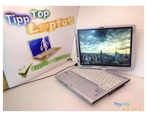 Olcsó használt laptopot szeretnél, de félsz hogy tönkremegy ? Nálunk nincs kockázat.. 30 napos pénz visszafizetési jogot és 6 hónap garanciát adunk . Tekintsd meg listánkat ezen a linken: http://ek24.hu/laptopok