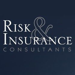 If you currently have a policy for property insurance, it will generally include a co-insurance clause. But what exactly is co-insurance, you might ask? Here is the answer from Risk & Insurance Consultants.