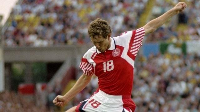 Kim Vilfort hører helt sikkert også til de største spillere i Superligaens historie. Vilfort spillede 470 kampe for Brøndby og scorede 78 mål. I de 12 år han var i Brøndby blev det til hele 7 mesterskaber, 3 pokalturneringer. Vilfort blev desuden årets danske spiller i 1991, og året efter var han en bærende kraft på landsholdet der vandt EM i fodbold i Sverige.