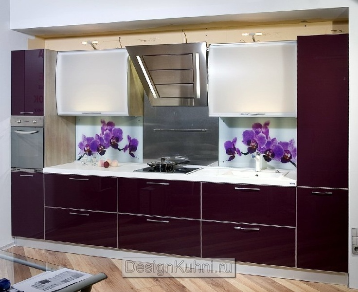 43 Best Images About Kitchen Redecoration On Pinterest