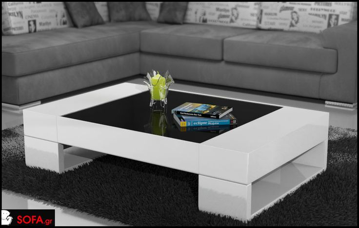 Τραπεζάκι Times http://sofa.gr/trapezaki-times #coffeetable #minimal  #decoraction