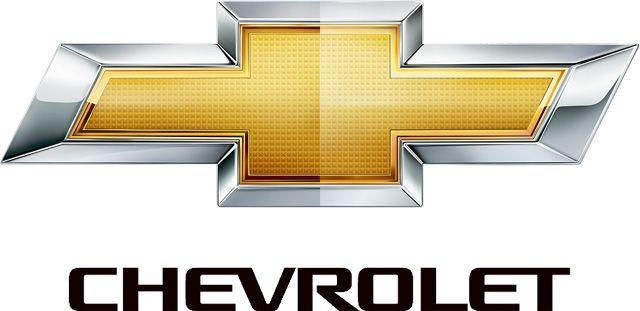 Chevrolet Logo 2011 Logotipos De Marcas De Coches Logo De Chevrolet Autos