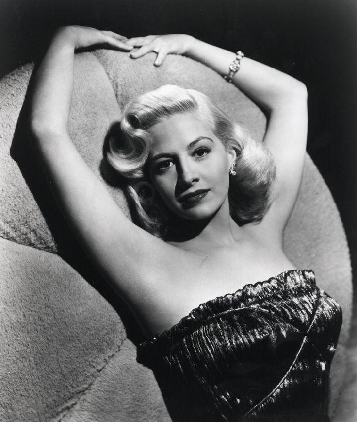 Marilyn olson nude, arion grandma pussy movies