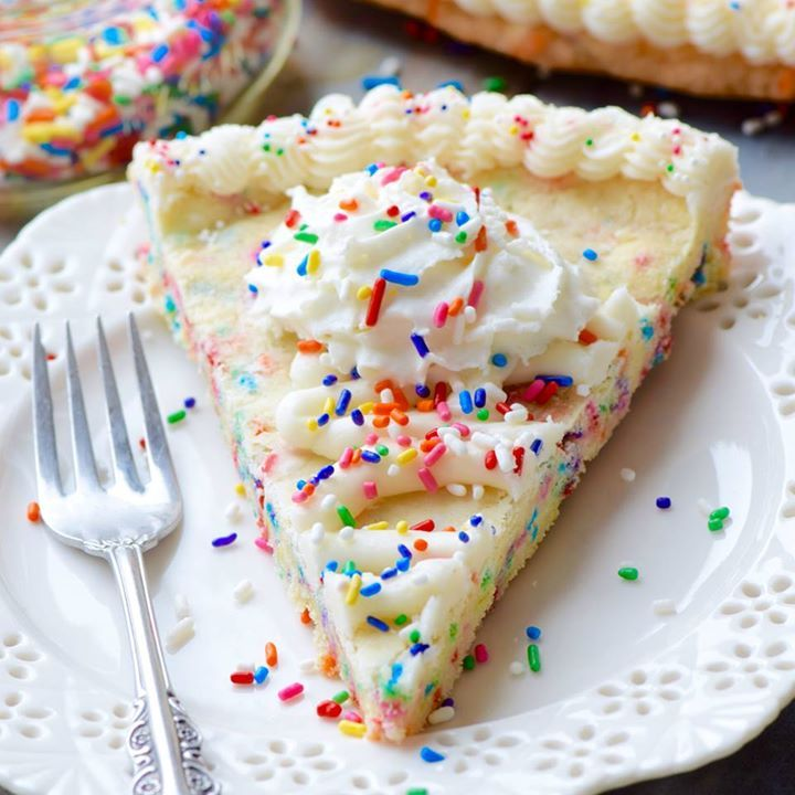 This COOKIE CAKE, guys. 😍 🍪 🎂  http://www.wineandglue.com/2016/01/funfetti-cookie-cake.html #welove2promote #digitalproducts #software #makemoneyonline #workfromhome #ebooks #arts #entertainment #bettingsystems #business #investing #computers #internet #cooking #food #wine #ebusiness #emarketing #education #employment #jobs #fiction #games #greenproducts #health #fitness #home #garden #languages #mobile #parenting #families #politics #currentevents #reference #selfhelp #services…