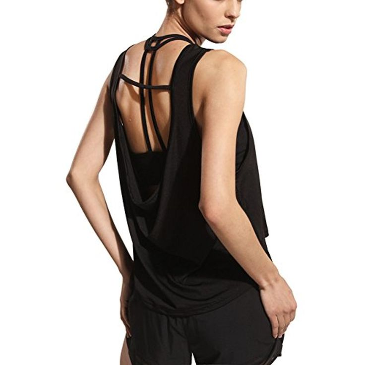 Outlet With Mastercard Largest Supplier Sleeveless Top - Chlorine Sun Top by VIDA VIDA Hard Wearing Sale Official sn7XRwV