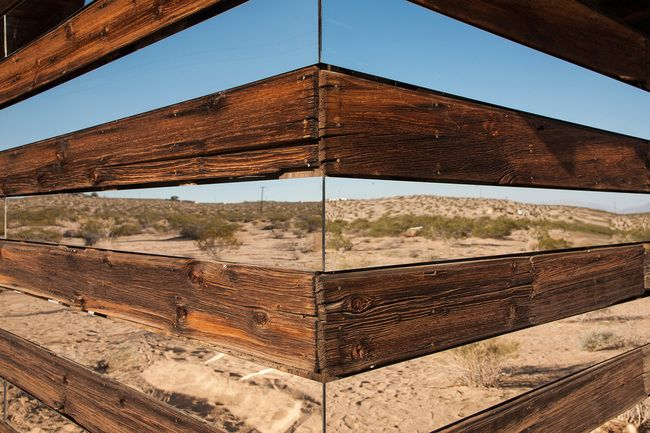 phillip-k-smith-iii-lucid-stead-in-the-california-desert-09