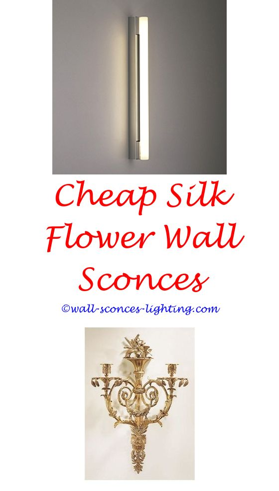pictures of wall sconces in living room - antique brass wall sconce uk.craftmade outdoor wall sconce transitional wall sconces lighting houzz crystal wall sconces 7218586442