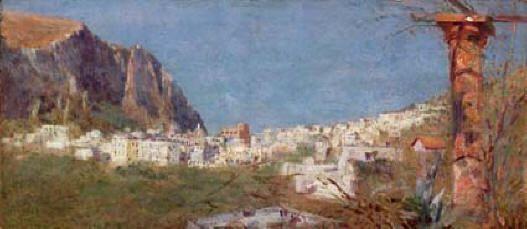 Antonino Leto 20