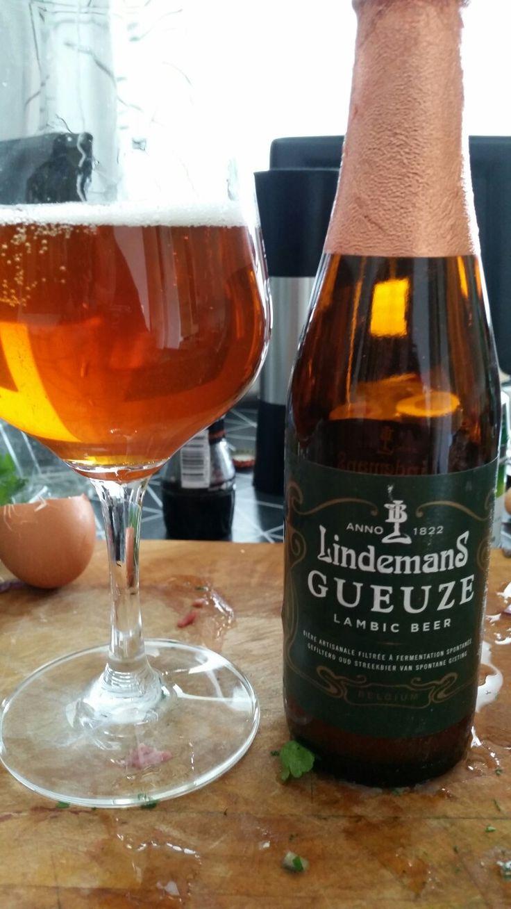 41 best craft beer images on pinterest beer craft beer and beer