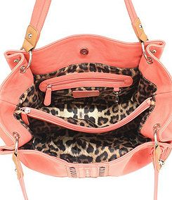 Jessica Simpson | Handbags | Dillards.com