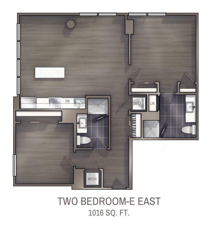 Floor Plan Search Home Decoration Interior Design