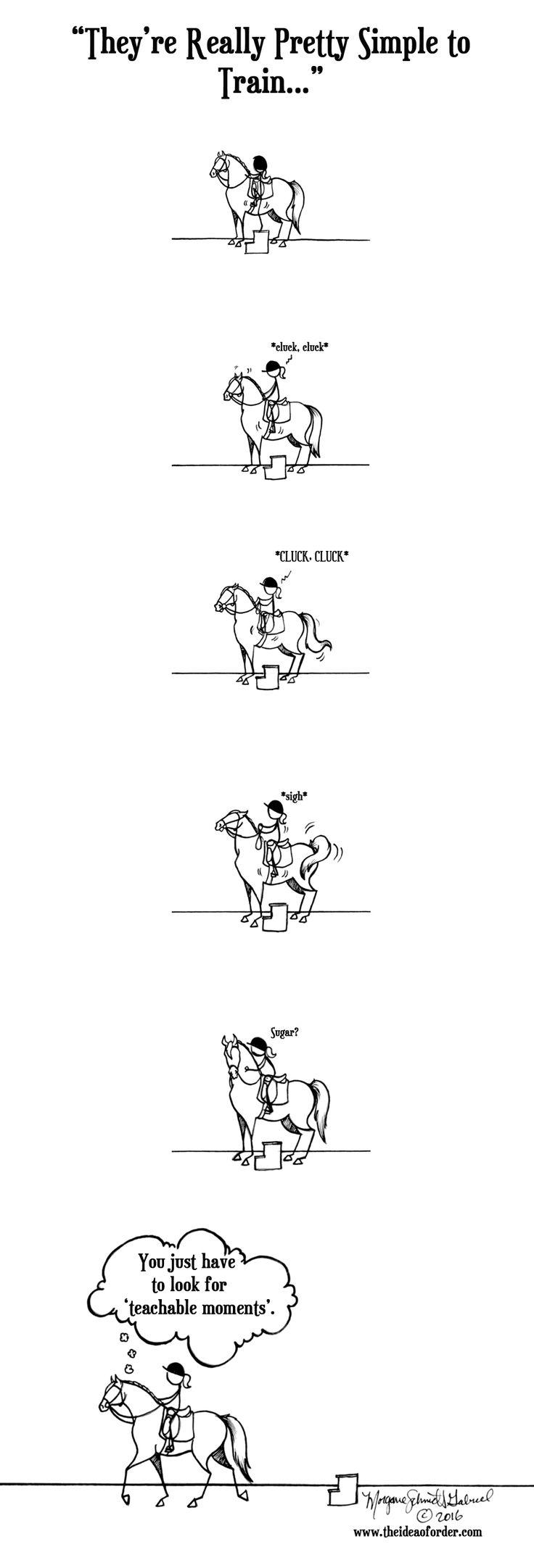 673 best horsey humor images on pinterest horse humor funny