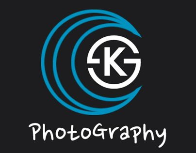 """Check out new work on my @Behance portfolio: """"My First Photography Shoot :-)"""" http://on.be.net/1316e3u"""