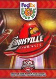 2007 Fedex Orange Bowl Game: Official Complete Game Broadcast [DVD] [English] [2007]