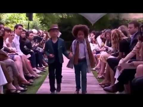 Kid's Fashion Show Hot Wire  Classifieds NZ Search Bargains Under $10 https://youtu.be/B-8DNh3ZFcw via @YouTube  HERE  https://goo.gl/MBOzl