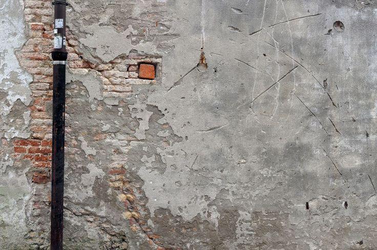 Fotobehang stenen muur 2 interieur pinterest toverstokken - Interieur decoratie stenen huis ...