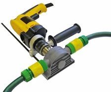 Water Pump Attachment Transfer For Electric Drill Suction Hose Use 660L / Hour #tools #water #electric #drill #men