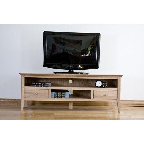 25+ parasta ideaa Pinterestissä Tv \ hifi möbel Musterring - wohnzimmer tv m bel
