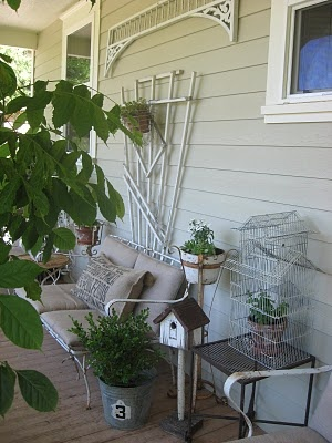 Outside Porch Ideas 270 best porch and patio decor images on pinterest | home, porch