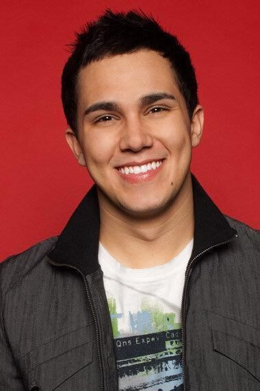 Carlos from big time rush and Carmen from spy kids are married                                                                                                                                                                                 More