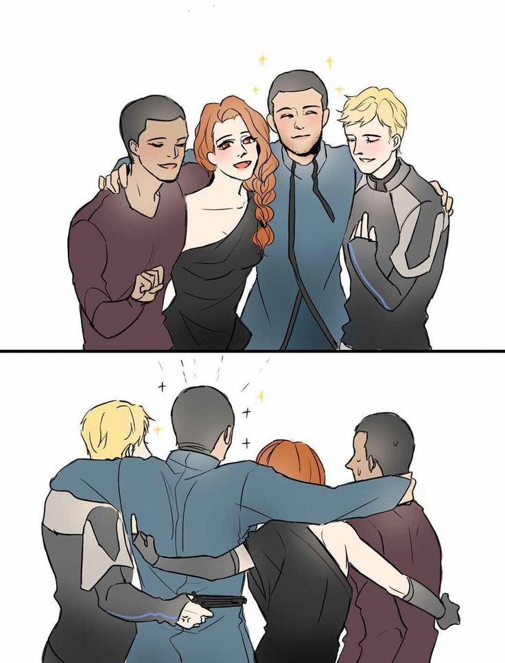 Pin By Linh Tran On C A R L Detroit Become Human
