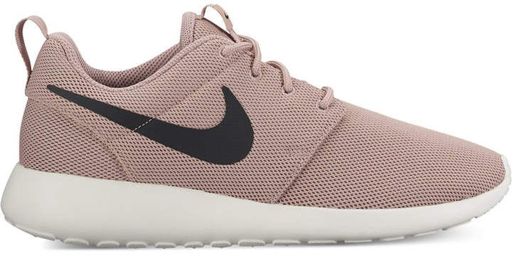 Nike sneaker roshe two weiss damen schuhe low nike tank top