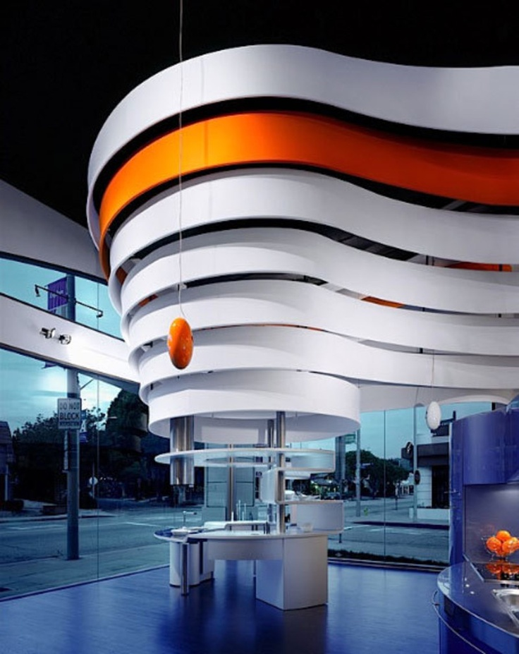223 Best Shopping Center In Los Angeles Images On Pinterest