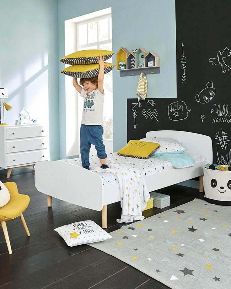 les 237 meilleures images du tableau chambre d 39 enfant sur. Black Bedroom Furniture Sets. Home Design Ideas