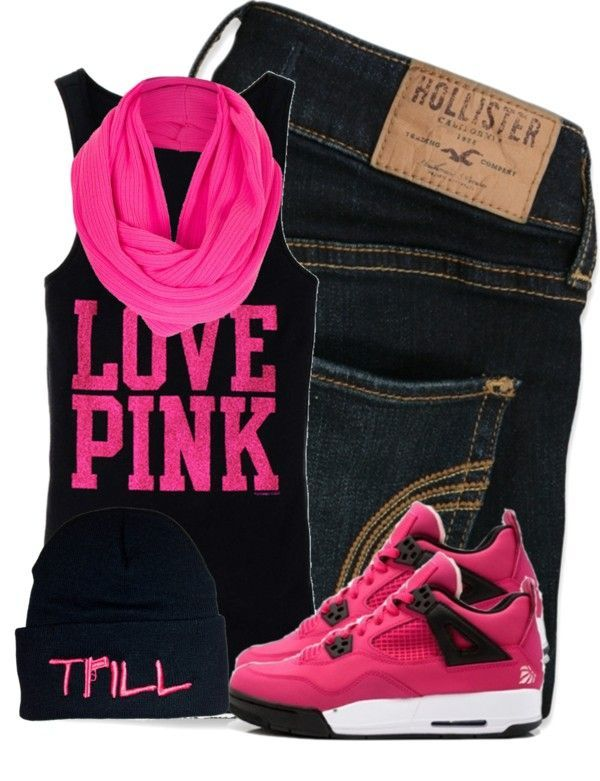 """Untitled #543"" by tootrill on Polyvore"