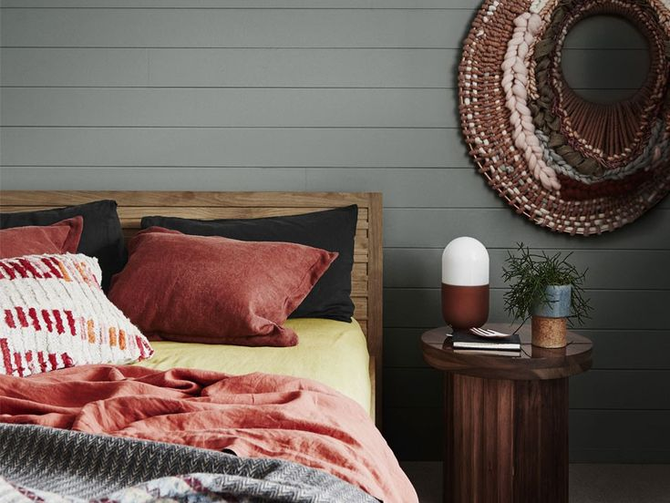 Dulux Zestaw Bedroom In A Box: 78 Best Dulux Colour Trends 2018: Strike The Perfect