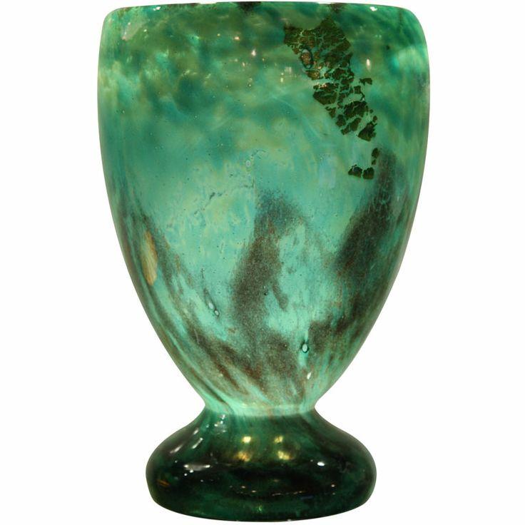 17 Best Images About Art Glass Daum On Pinterest Nancy