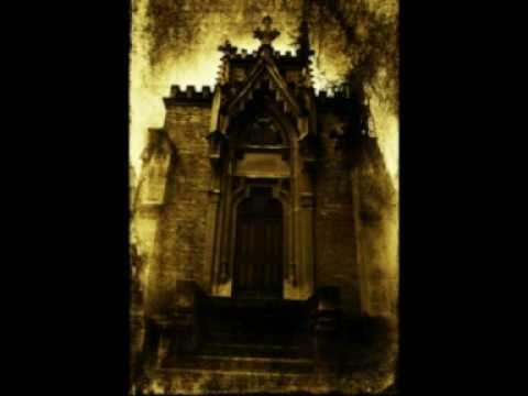 Asonance Ďáblovy námluvy
