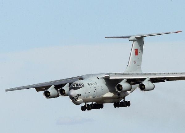 На острове Реюньон найден, предположительно, обломок МН370 | Head News